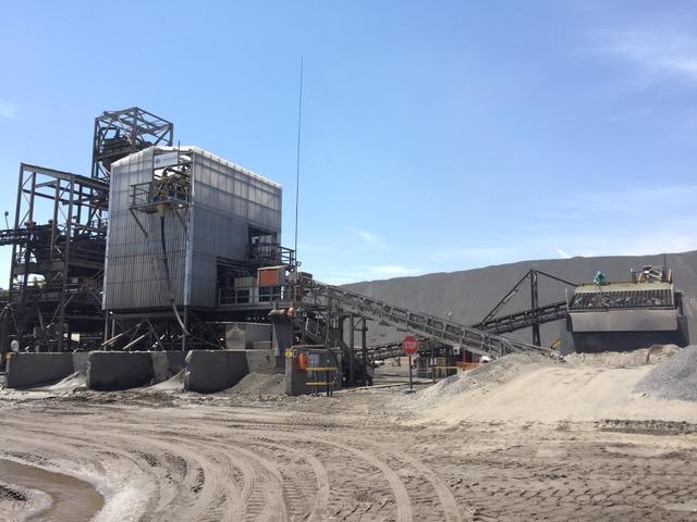 Tugela-Mining-Diverse-Expertise-2