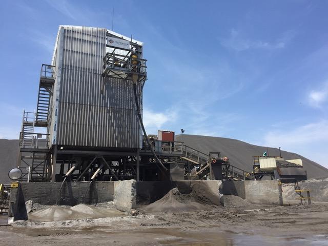 Tugela-Mining-Diverse-Expertise-3